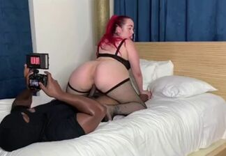 Switch roles cowgirl hookup